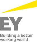 referenzen-partner-business-catering-ey-neu
