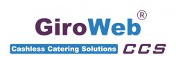GiroWebc CCS Cashless Catering Solutions